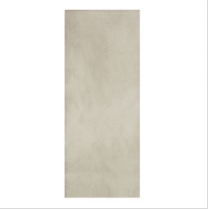 Gemini Bloom Gloss Mink Tile - 500x200x7.5mm