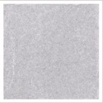 Gemini Buxy Gris Tile - 600x600mm