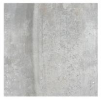 Gemini Province Ancient Stone Matt Tile - 495x495mm