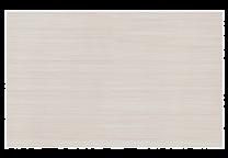 Gemini Tiles Vitra Allure Cream Tile - 400x250mm