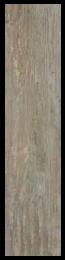 RAK Ceramics Hemlock Carbon Tile - 19.5x120cm