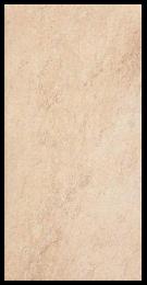 Rovese Tiles Karoo Beige Porcelain Wall and Floor Tiles 600x300mm