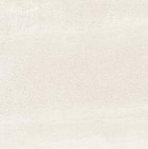 Art Rock Bone Glazed Porcelain W&F 600x600mm