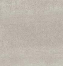 Art Rock Grigio Glazed Porcelain W&F 600x600mm