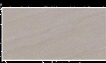 Kursaal Neutral Soft Grip Tile - 600x300mm