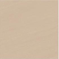 Kursaal Ashen Soft Grip Tile - 600x600mm