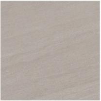 Kursaal Neutral Soft Grip Tile - 600x600mm