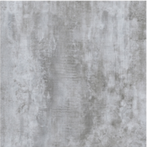 Gemini Metro Grey Tile - 300x300mm