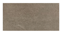 RAK Ceramics Shine Stone Brown Matt Porcelain Wall and Floor Tiles 5x60