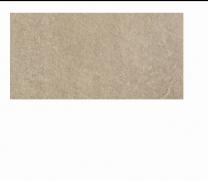 RAK Ceramics Shine Stone Dark Beige Matt Porcelain Wall and Floor Tiles 60x30