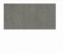 RAK Ceramics Shine Stone Dark Grey Matt Porcelain Wall and Floor Tiles 60x30