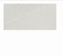 RAK Ceramics Shine Stone White Matt Porcelain Wall and Floor Tiles 60x10