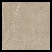 RAK Ceramics Shine Stone Dark Beige Matt Wall and Floor Tiles 60x60