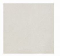 RAK Ceramics Shine Stone Ivory Matt Porcelain Wall and Floor Tiles 60x60