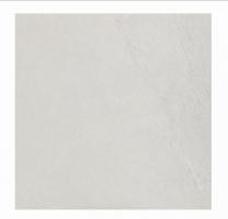 RAK Ceramics Shine Stone White Matt Porcelain Wall and Floor Tiles 75x75
