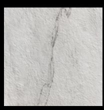 Rak Atlantis Marble White Rustic 59.5x59.5 cm