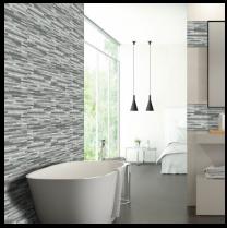 Halcon Brix Tiles Gris 550x330 Feature Tiles