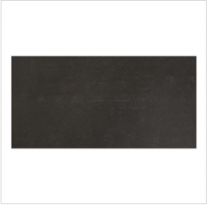 Traffic Athracite Structured Tile - 300x600x9.5mm