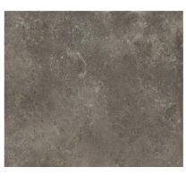 Novabell Tiles Sovereign Anthracite Porcelain Wall and Floor Tiles 80x80