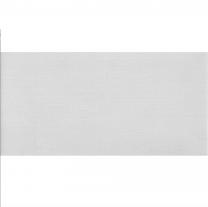 Grafen Ceramic White 30x60 Wall Tile