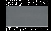 Grafen Anthracite Décor 30x60 Ceramic Tile
