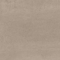Art Rock Taupe Glazed Porcelain W&F 600x600mm
