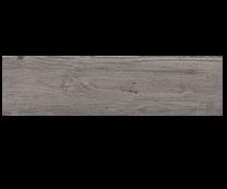 Dalby Grey Oak Wood Effect Glazed Porcelain W&F 150x600mm