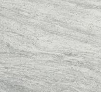 Valstein Light Grey Glazed Porcelain Natural Finish 300x600mm