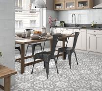 heritage grey ledbury floor tiles