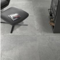 Gemini tiles Rock Grey Tile - 600x600mm