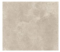 Novabell Tiles Sovereign Grey Porcelain Wall and Floor Tiles 60x30