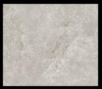 Aleuia Ceramicas Melrose Himalaya Grey Wall and Floor Tiles 45x45