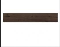 Aspenwood Wenge Tile - 1200x200mm