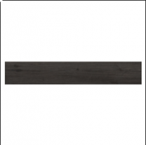 Aspenwood Dark Greige Tile - 1200x200mm