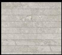 Aleuia Ceramicas Melrose Himalaya Grey Decor Wall Tiles 60x30