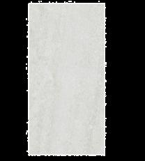 Pietra Pienza Light Grey Matt Rectified Tile - 600x300x9mm