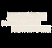 Pietra Pienza Beige Rectified Cut Décor - 600x300x9mm