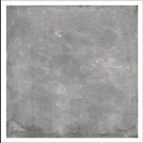 Gemini Cement Tech Mini Grey Tile - 450x450mm