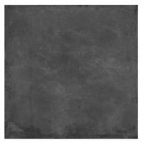 Gemini Cement Tech Mini Anthracite Tile - 450x450mm