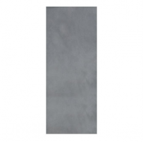 gemini Bloom Gloss Antracite Tile - 500x200x7.5mm