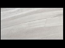 Burlington Grey Glazed Porcelain W&F 600x1200mm