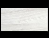 Burlington White Glazed Porcelain W&F 600x1200mm