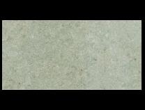 Evoluzione Greige Grip Anti Slip Porcelain W&F 298x598mm