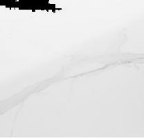 Kendal Gloss Porcelain Floor 605x605mm
