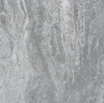 Valstein Dark Grey Glazed Porcelain Natural Finish 300x600mm