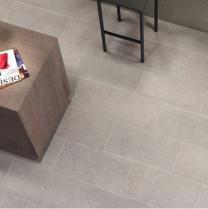 RAK City Stone Grey Wall and Floor Tiles 300 x 600mm