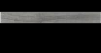Continental Tiles Imola Kuni 2012G Grey wood effect Floor Tiles 200x1200mm