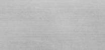 Verona Tiles Definitive Brecon Grey Matt Ceramic Wall Tiles 50x25