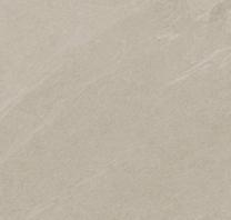 Verona Tiles Definitive Ingleton Cream Matt Porcelain Wall and Floor Tiles 50x50