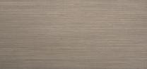 Verona Tiles Definitive Skye Grey Gloss Ceramic Wall Tiles 50x25